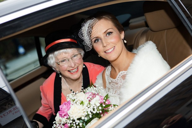clontarf_castle_christmas_wedding_dublin (10)