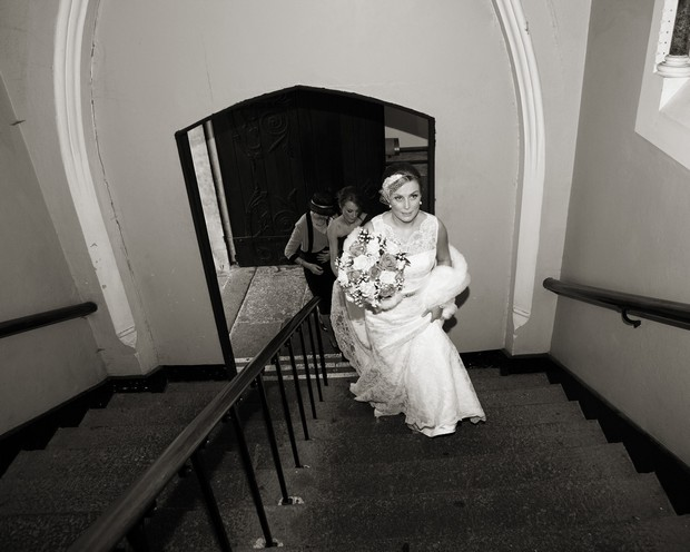 clontarf_castle_christmas_wedding_dublin (12)