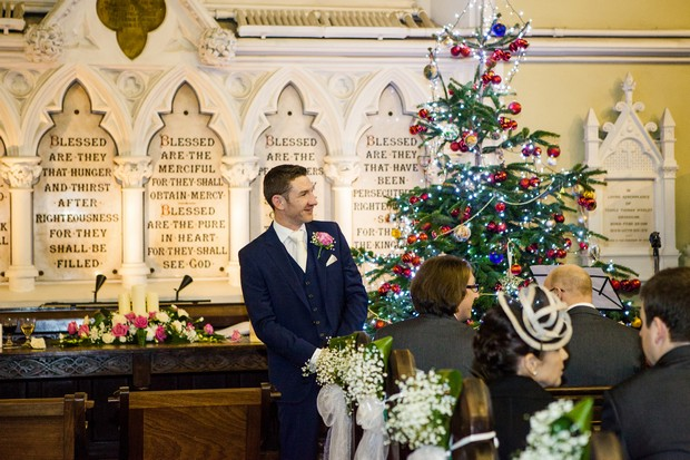 clontarf_castle_christmas_wedding_dublin (13)
