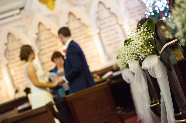 clontarf_castle_christmas_wedding_dublin (15)