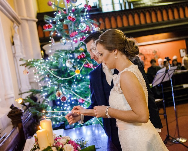 clontarf_castle_christmas_wedding_dublin (17)