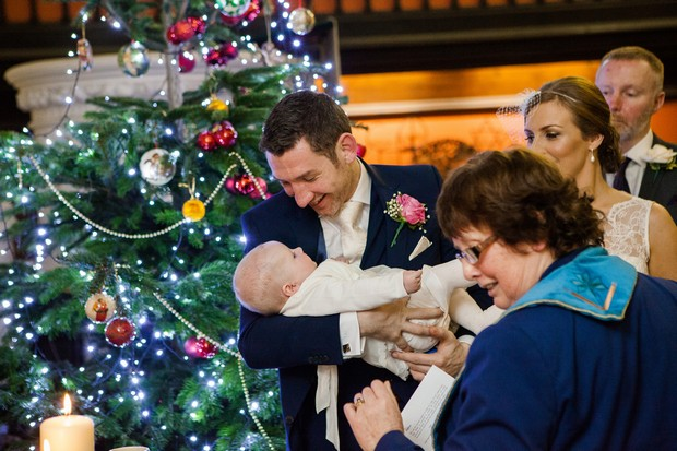 clontarf_castle_christmas_wedding_dublin (18)