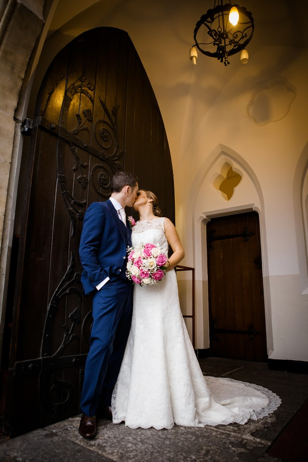 clontarf_castle_christmas_wedding_dublin (21)