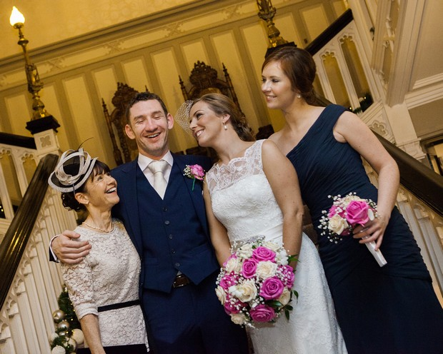clontarf_castle_christmas_wedding_dublin (22)