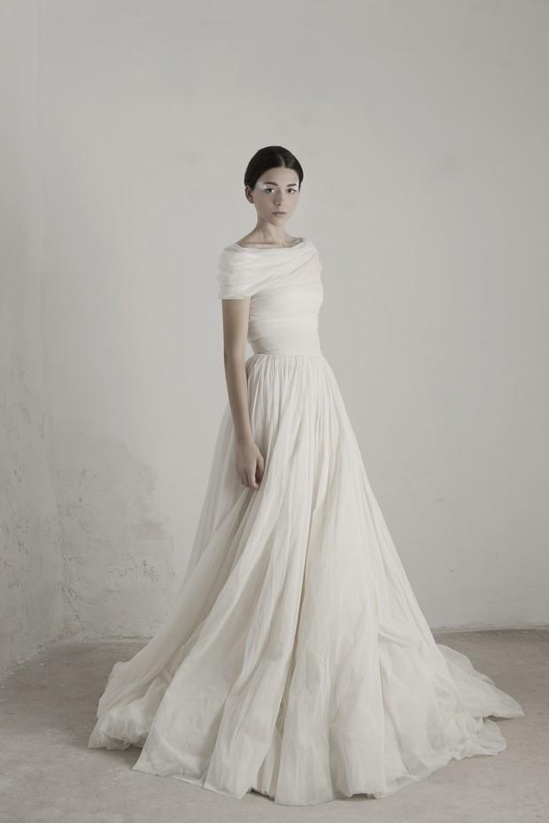 cortana_tutu_skirt_caracola_top_wedding_separates_rosaesteva