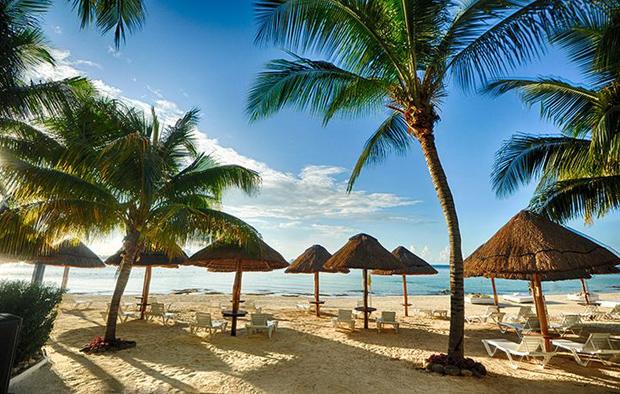 dreams-resort-cancun-mexico