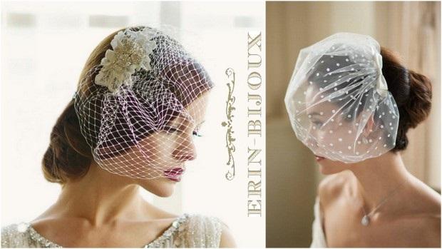 erin-bijoux-bridal-accessories-ireland