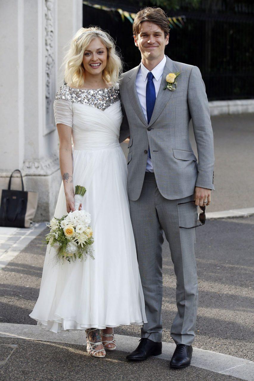 celebrity wedding dresses ireland long dresses online