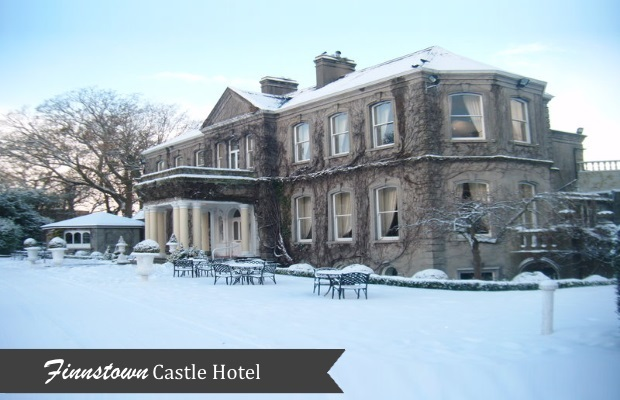 finnstown-castle-hotel-winter-wedding-venue-dublin_1