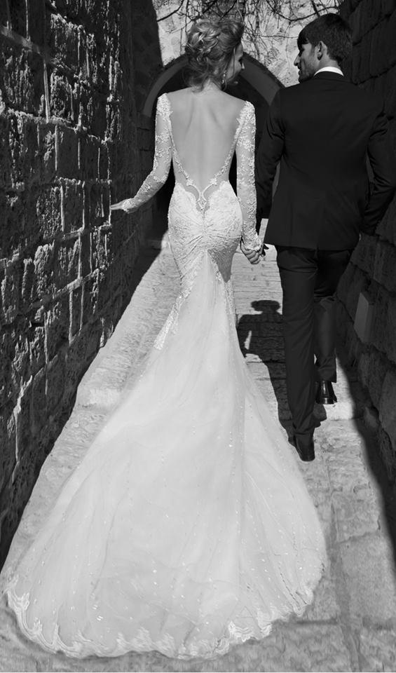 galia_lahav_wedding_dress_2015_la_dolce_vita