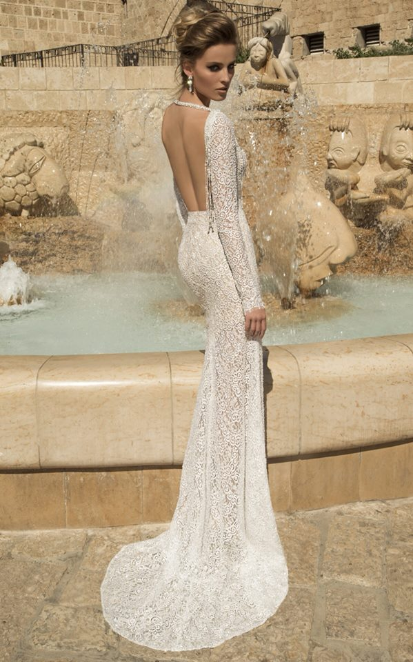 galia_lahav_wedding_dress_2015_la_dolce_vita_ @