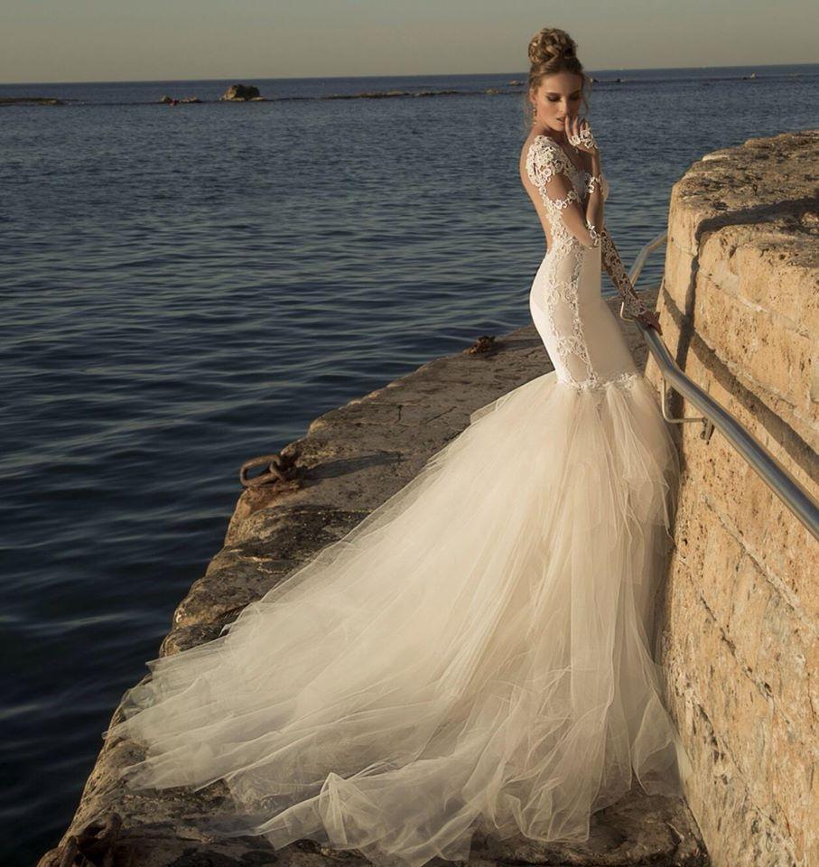 galia_lahav_wedding_dress_2015_tullia
