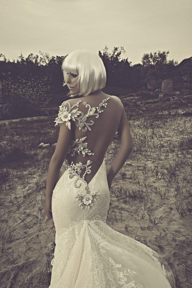 julia_kontogruni_2015_wedding_dress_low_back2
