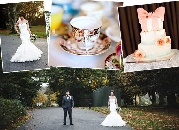 katie-sean-real-wedding