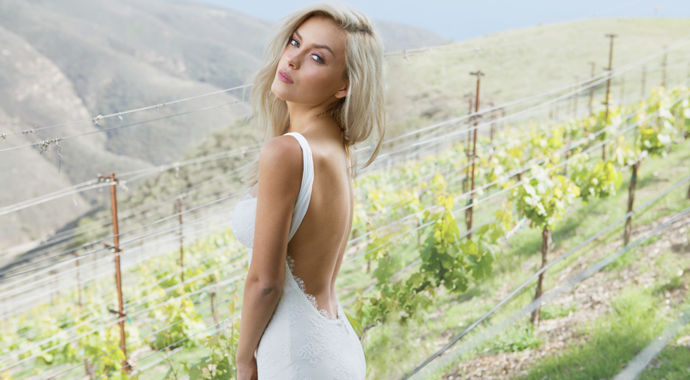 katie_may_backless_wedding_Dress_sienna