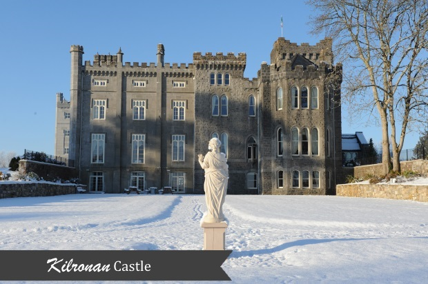 kilronan-castle-winter-wedding-venue-ireland-snow_1