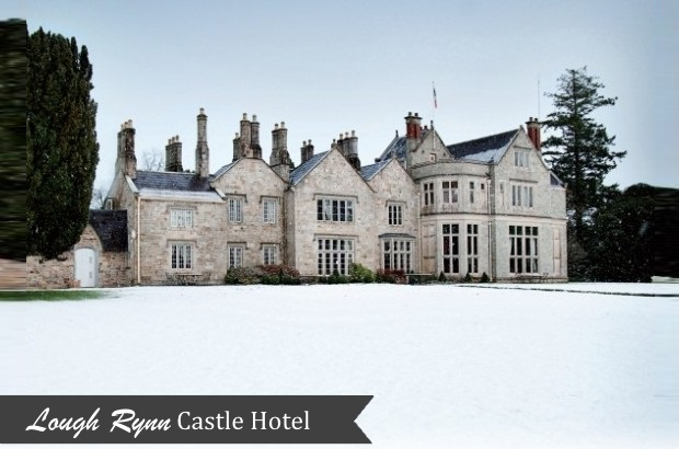 lough-rynn-castle-hotel_1