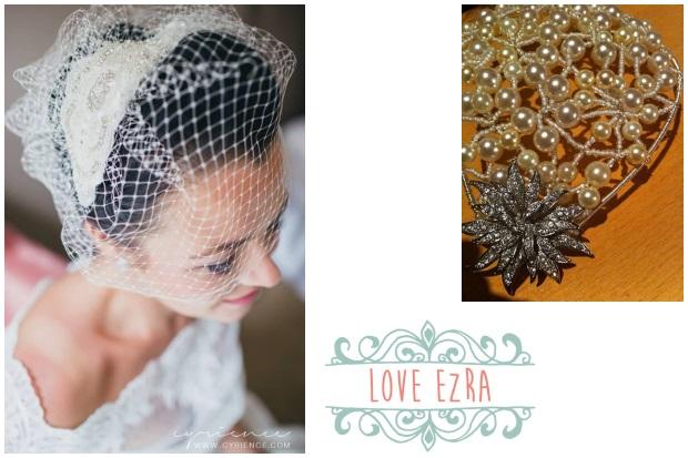 love-ezra-wedding-accessories-bridal-hair-ireland