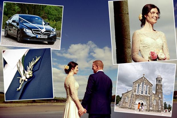 maeve-joe-real-wedding