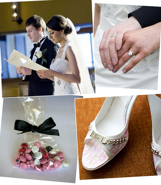 maggie-colm-real-wedding
