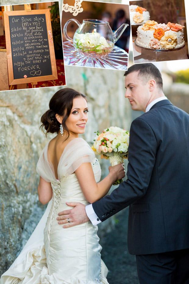 margareta-mark-real-wedding
