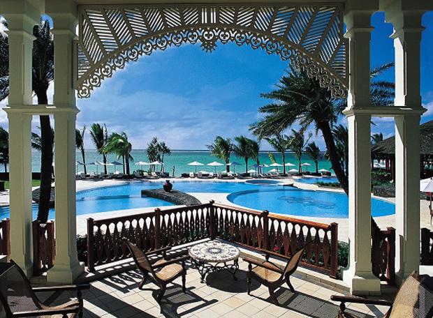 mcdermott-travel-mauritius-honeymoon