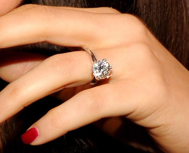 top engagements 2014 weddingsonline