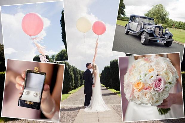 miriam-michael-real-wedding