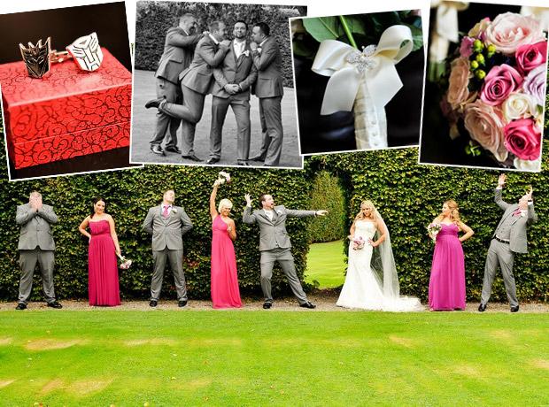 nicola-alan-real-wedding