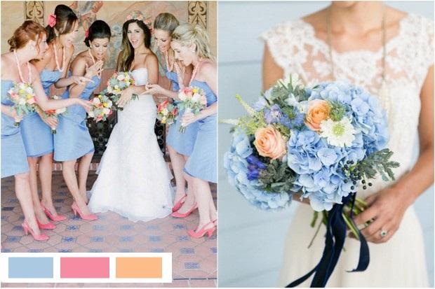 powder-blue-peach-pink-wedding-colour-scheme