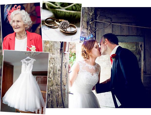 sara-eoin-real-wedding