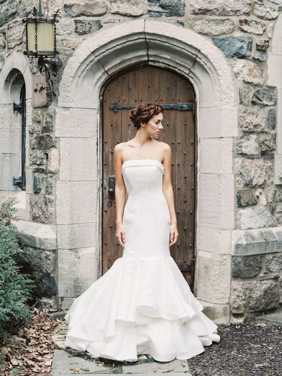 sareh_nouri_mermaid_wedding_dress_2015