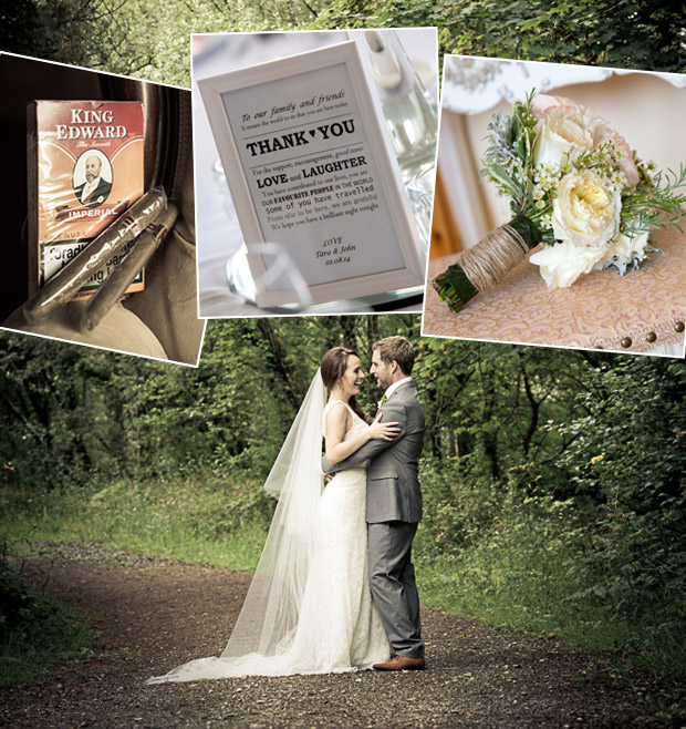 tara-john-real-wedding