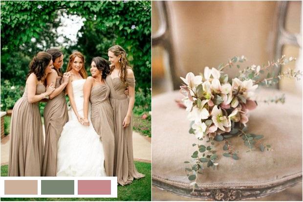 toasted_almond_strawberry_ice_wedding_colour_2015