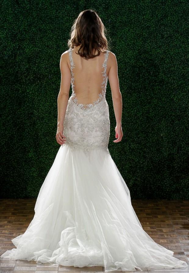 vestidos-de-novia-watters-coleccion-2015-13-espalda-transparente-baja