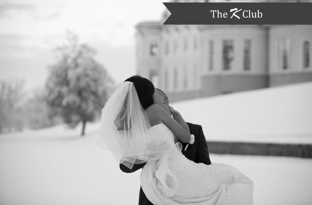 winter-christmas-ireland-wedding-k-club_1