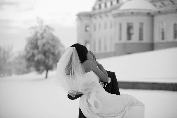 winter-christmas-ireland-wedding-k-clubjpg