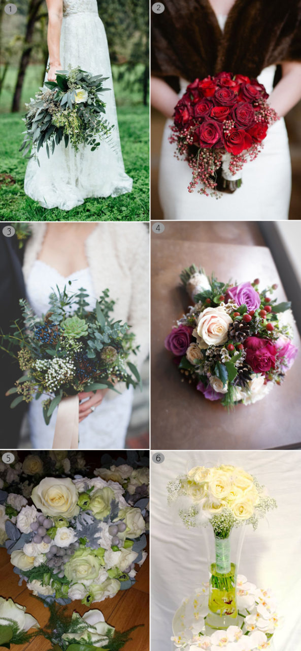 winter-wedding-flower-options