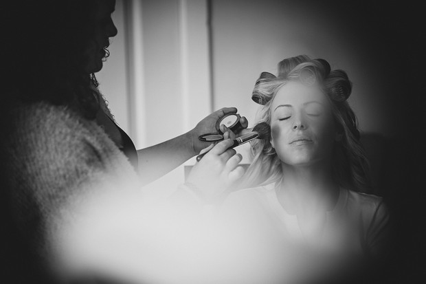 11-bride-getting-make-up-done-black-white