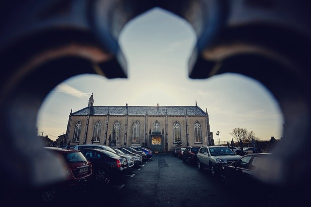 21-fine-art-wedding-photography-church-ireland