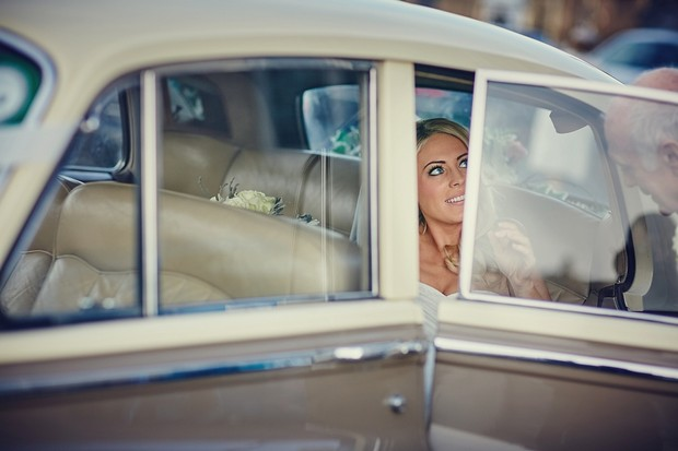 24-bride-getting-out-of-car