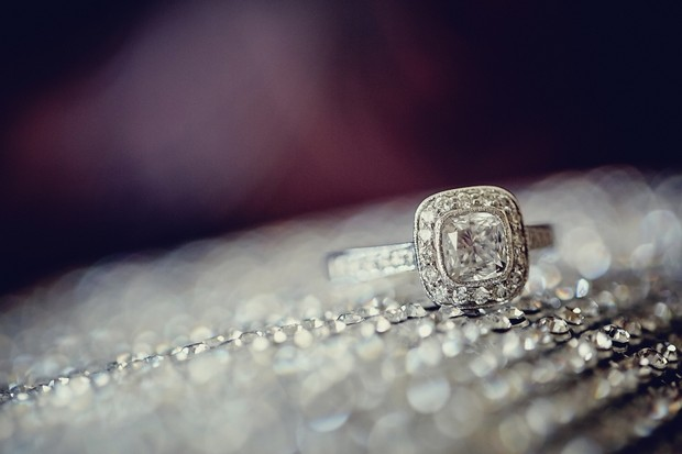 3-square-cut-diamond-engagement-ring