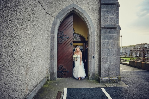 36-bride-leaving-church-wedding