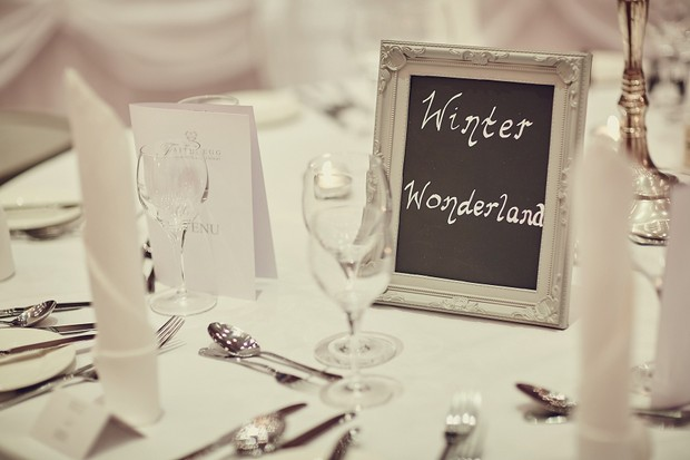 50-winter-wonderland-real-wedding-decor