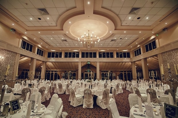54-faithlegg-house-hotel-wedding-banqueting-room