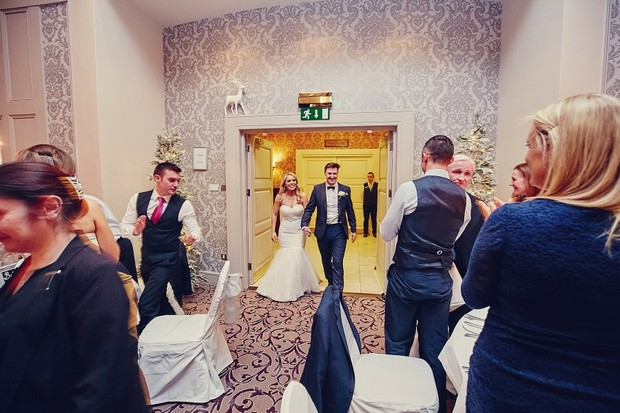 58-bride-groom-entrance-ireland