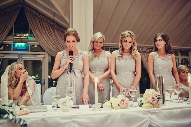 62-funny-bridesmaids-wedding-speech