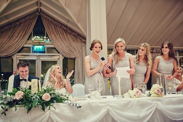 63-bridesmaids-wedding-speech-funny