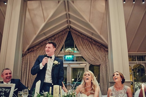 64-funny-groom-wedding-speech