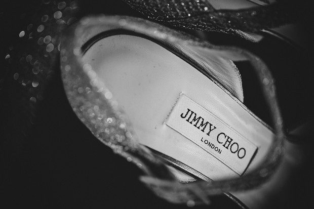 7-gold-sparkly-jimmy-choo-wedding-shoes
